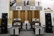 5.4.2021 Vitus Audio SM 103 + SL 103